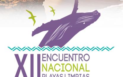 Riviera Nayarit, sede del XII Encuentro Nacional de Playas Limpias