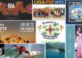Riviera Nayarit tendrá un verano emocionante con variedad de eventos