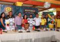 Anuncia Leones Negros CUC Vallarta calendario de visorías para jóvenes