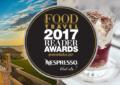 Nomina a Riviera Nayarit en los Food and Travel Reader Awards