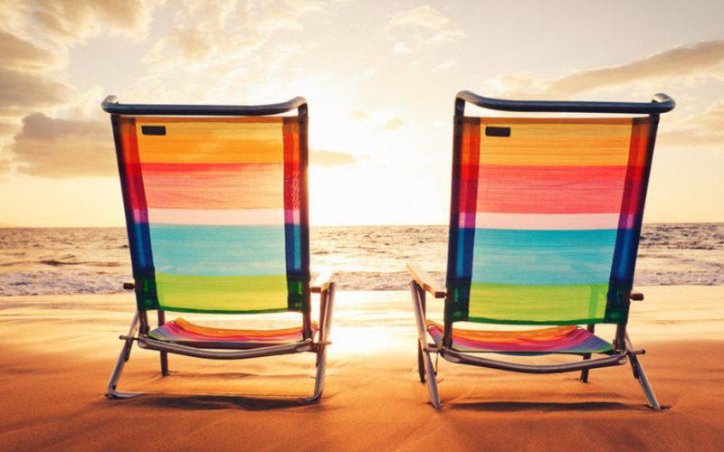 Turismo LGBT crece 10.3% cada año y deja derrama de 22 mil MDD