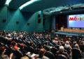 Turismo de Reuniones en México avanza un puesto en ranking mundial