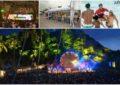 Riviera Nayarit da la bienvenida al verano con grandiosos eventos
