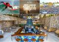 Eventos dan proyección internacional a Riviera Nayarit