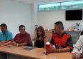 Puerto Vallarta es la tierra prometida de los participantes en el 'Vallartazo' 2017