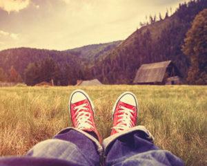 Viajero ético: cambiando el mundo al viajar