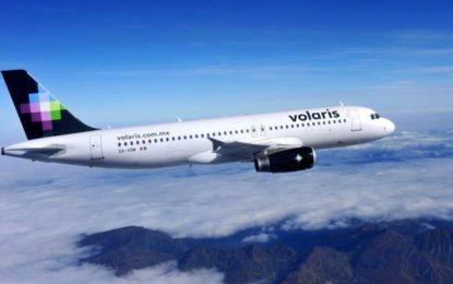 Ampliará Puerto Vallarta su conectividad con Los Ángeles con un nuevo vuelo de Volaris