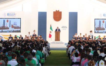 Harán equipo por Puerto Vallarta y Bahía de Banderas