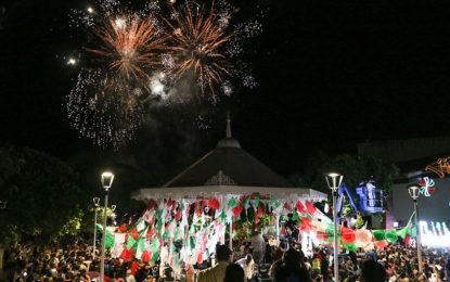 Inicia el ciclo conmemorativo del centenario de Puerto Vallarta