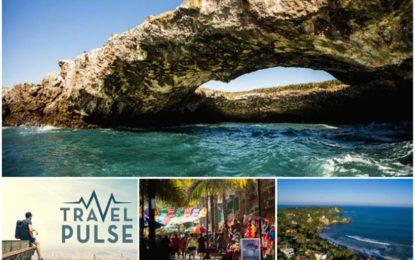 Medios internacionales destacan buenos resultados de la Riviera Nayarit