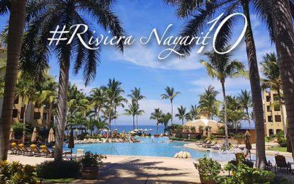 10 Hoteles de Playa para unas Vacaciones Perfectas