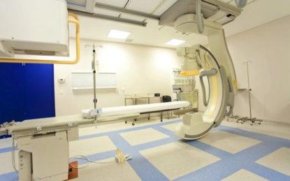 Hospiten Puerto Vallarta cuenta con especialización en Cardiología