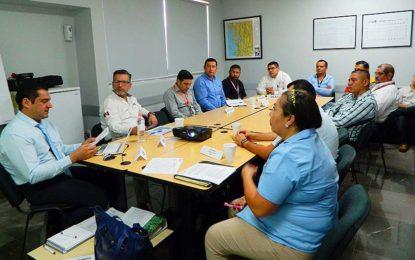 Busca Secretaría de Turismo nuevas líneas y rutas para aeropuerto de Tepic