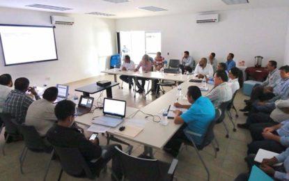 Encabeza Gobierno de Bahía solución a saneamiento de Sayulita