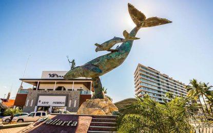 En una semana iniciará el Art & Market 2017 en Marina Vallarta