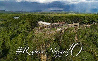 10 Historias, Mitos y Leyendas de la Riviera Nayarit