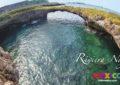 Riviera Nayarit se va al cine en octubre