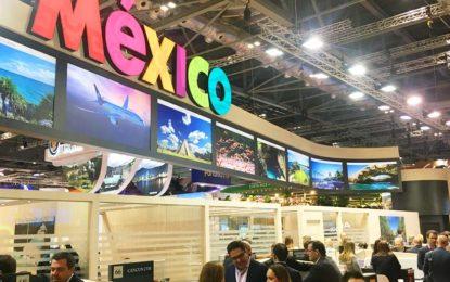Riviera Nayarit y Puerto Vallarta fortalecen presencia en el mercado europeo