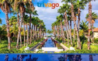 Hotel de Riviera Nayarit destaca en los Trivago Awards 2018
