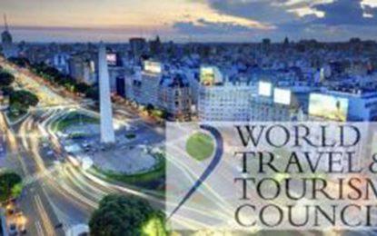 Buenos Aires sede de World Travel & Tourism Council 2018