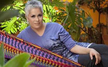 Celebremos juntos el 28 Aniversario de Bahía de Banderas: Jaime Cuevas