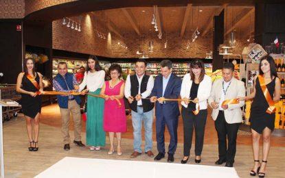 Genera 170 empleos directos nueva tienda en Nuevo Vallarta