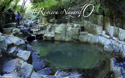 Top 10 Lugares Históricos de la Riviera Nayarit