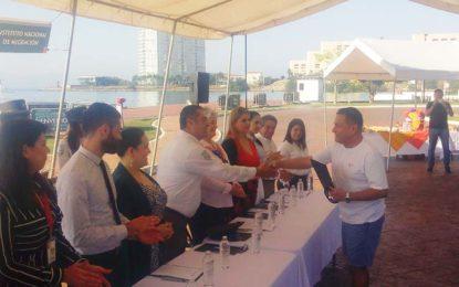 Puerto Vallarta es un destino seguro para los residentes extranjeros