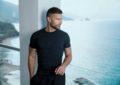 """Ricky Martin celebra hoy a lo grande el lanzamiento mundial """"FIEBRE"""""""