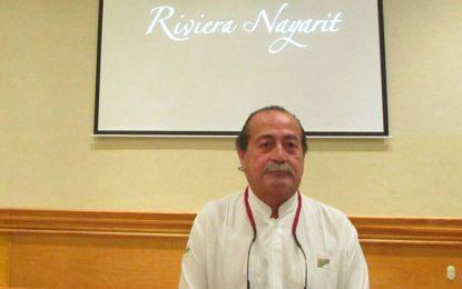 Renueva Mesa Directiva la AHMBB; Jesús Carmona es el nuevo presidente