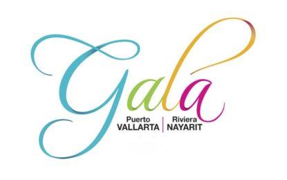 Listo el 24º Gala Puerto Vallarta-Riviera Nayarit