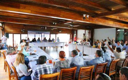 Inicia Bahía de Banderas proceso para tener el Primer Destino Turístico sustentable en México