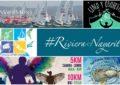 Los mejores eventos de marzo están en la Riviera Nayarit