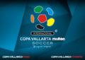 Ocho mil visitantes dejará la XXXI edición de la Copa Vallarta