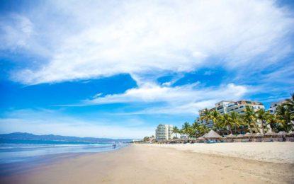 Nuevo Vallarta en el Top 10 de los destinos favoritos en México