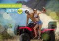 Hoteles de la Riviera Nayarit lanzan Promoción Especial