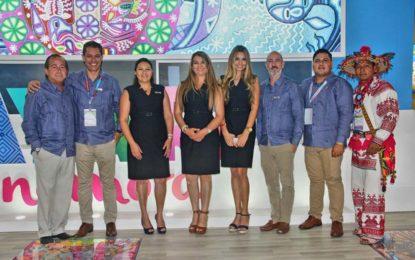 Reportan mayoristas en el TTM2018 incremento en ventas de la Riviera Nayarit