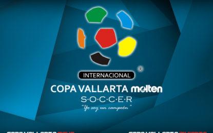Ocho mil visitantes y 110 mdp de derrama dejará la XXXI edición de la Copa Vallarta