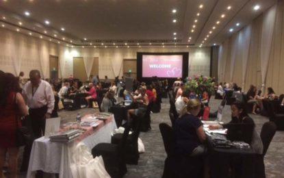 Puerto Vallarta refuerza segmento Romance para EU y Canadá