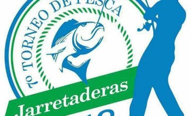 Riviera Nayarit invita al 7mo. Torneo de Pesca Jarretaderas 2018