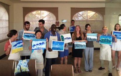 Genera Puerto Vallarta 'likes'a través de destacados blogueros e influencers