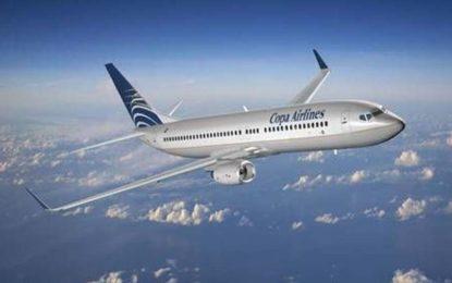 Copa Airlines fortalece su conectividad con vuelos directos a PVR y Riviera Nayarit