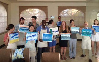 Potencia Puerto Vallarta sus atractivos a través de destacados blogueros e influencers