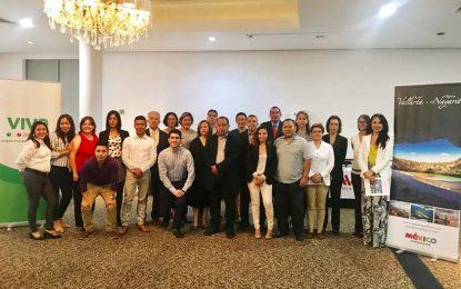 Puerto Vallarta refuerza su conectividad en el mercado nacional con el inicio del verano