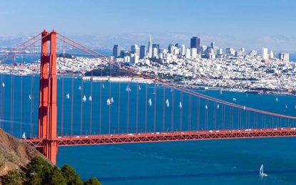 Puerto Vallarta ganará proyección en un gran mercado al hermanarse con San Francisco, California