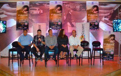 Eventos musicales impulsan el turismo en la Riviera Nayarit