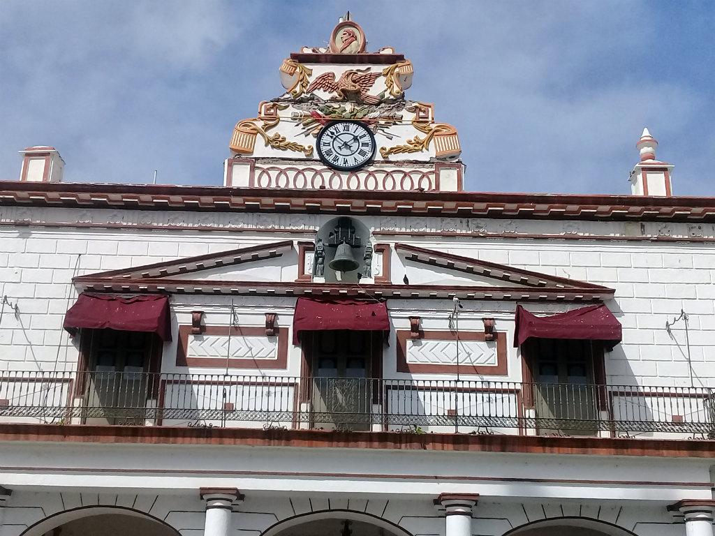 DE TOUR: Cuautla, heroica e histórica ciudad que no le teme al tiempo