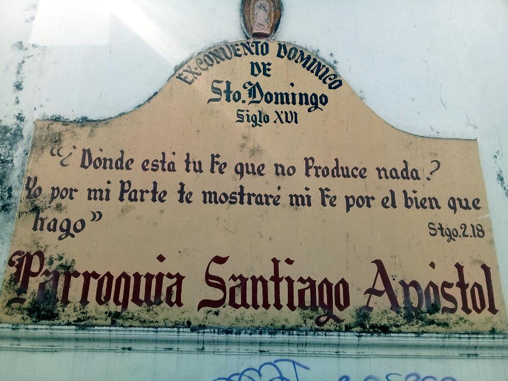 cuautla_tour16
