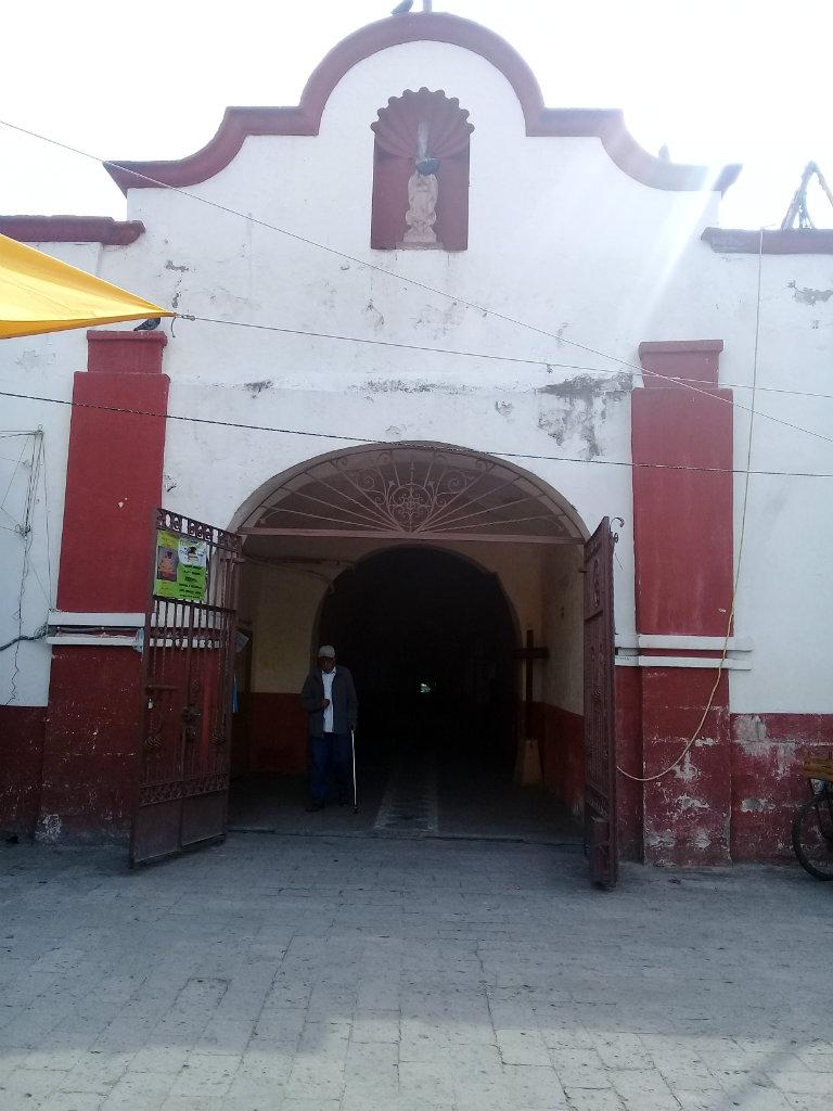 cuautla_tour17