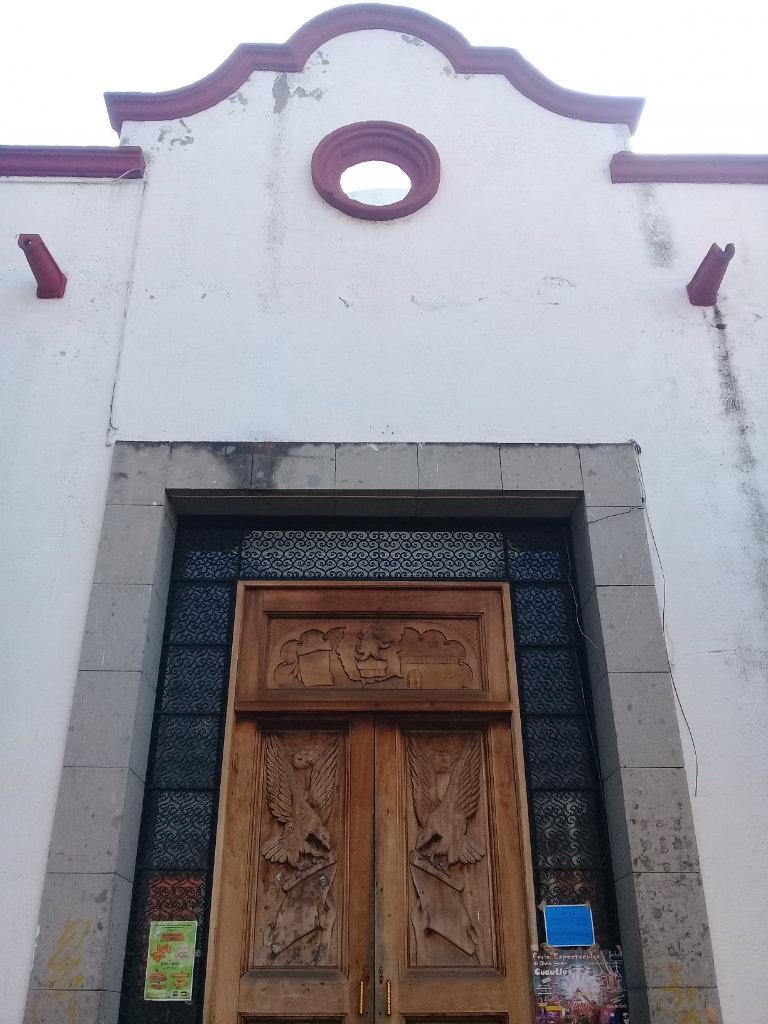 cuautla_tour3